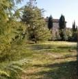 foto 6 - Meldola villa ristrutturata a Forli-Cesena in Vendita