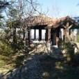 foto 5 - Meldola villa ristrutturata a Forli-Cesena in Vendita