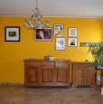 foto 4 - Meldola villa ristrutturata a Forli-Cesena in Vendita
