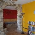 foto 3 - Meldola villa ristrutturata a Forli-Cesena in Vendita