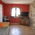 foto 2 - Meldola villa ristrutturata a Forli-Cesena in Vendita