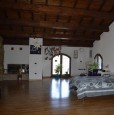foto 1 - Meldola villa ristrutturata a Forli-Cesena in Vendita