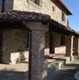 foto 0 - Meldola villa ristrutturata a Forli-Cesena in Vendita