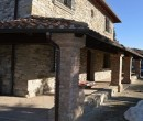 Annuncio vendita Meldola villa ristrutturata