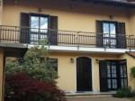 Annuncio vendita Rondissone casa di recente costruzione