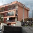 foto 13 - Aci Castello appartamento per vacanze a Catania in Affitto