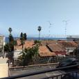 foto 11 - Aci Castello appartamento per vacanze a Catania in Affitto