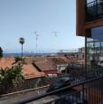foto 10 - Aci Castello appartamento per vacanze a Catania in Affitto