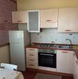 foto 9 - Aci Castello appartamento per vacanze a Catania in Affitto