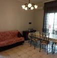 foto 5 - Aci Castello appartamento per vacanze a Catania in Affitto
