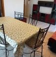 foto 4 - Aci Castello appartamento per vacanze a Catania in Affitto