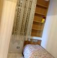 foto 3 - Aci Castello appartamento per vacanze a Catania in Affitto