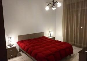 Annuncio affitto Aci Castello appartamento per vacanze