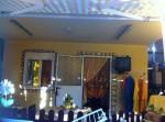 Annuncio vendita Ardea bungalow