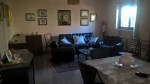 Annuncio vendita Trani zona Sant'Angelo appartamento