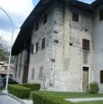 foto 3 - Bleggio Superiore rustico a Trento in Vendita