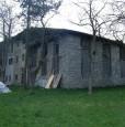 foto 1 - Bleggio Superiore rustico a Trento in Vendita