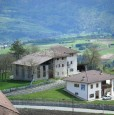 foto 0 - Bleggio Superiore rustico a Trento in Vendita