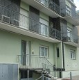 foto 6 - Miramare di Rimini appartamento trilocale a Rimini in Affitto