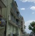 foto 5 - Miramare di Rimini appartamento trilocale a Rimini in Affitto