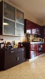 Annuncio affitto Monterotondo in pieno centro appartamento
