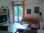 Annuncio affitto Firenze a ragazzo ampia camera ad uso singolo