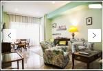 Annuncio affitto Appartamento Monte Verde Nuovo