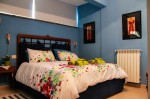 Annuncio vendita Monte Porzio Catone appartamento in villa