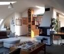 Annuncio vendita Torino quartiere Santa Rita open space