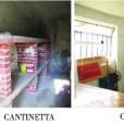 foto 2 - Brandizzo rustico in borgata San Pietro a Torino in Vendita