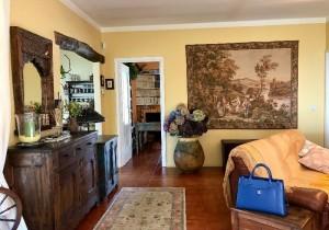 Annuncio vendita Cantalupa zona Coassoli villa