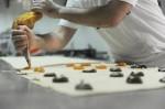Annuncio vendita Venezia storica pasticceria con laboratorio