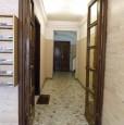 foto 7 - Roma Monteverde vecchio appartamento a Roma in Affitto