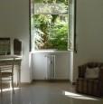 foto 2 - Roma Monteverde vecchio appartamento a Roma in Affitto