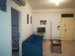 Annuncio affitto Termoli appartamento per brevi soggiorni