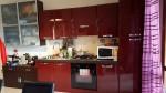 Annuncio affitto Monterotondo pieno centro appartamento