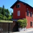 foto 8 - Monvalle casa ristrutturata a Varese in Vendita