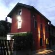 foto 7 - Monvalle casa ristrutturata a Varese in Vendita