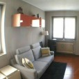 foto 6 - Monvalle casa ristrutturata a Varese in Vendita