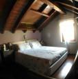 foto 3 - Monvalle casa ristrutturata a Varese in Vendita