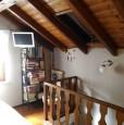 foto 2 - Monvalle casa ristrutturata a Varese in Vendita