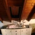 foto 1 - Monvalle casa ristrutturata a Varese in Vendita