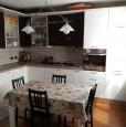 foto 0 - Monvalle casa ristrutturata a Varese in Vendita