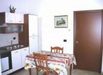 Annuncio vendita Canosa di Puglia appartamento