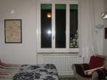 Annuncio vendita Firenze camera in appartamento