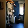 foto 9 - Collegno alloggio a Torino in Vendita