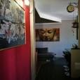 foto 7 - Collegno alloggio a Torino in Vendita