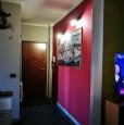 foto 6 - Collegno alloggio a Torino in Vendita