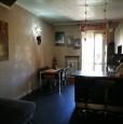 foto 5 - Collegno alloggio a Torino in Vendita