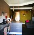 foto 4 - Collegno alloggio a Torino in Vendita